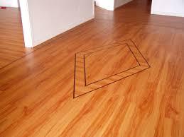 vinyl plank flooring questions answered