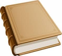 imagenes de libro presentación del libro hilvanando historias la atalaya de luarca