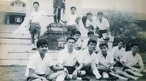 อุเทนถวายรุ่น 25 – สมาคมศิษย์เก่าอุเทนถวาย