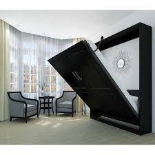 designer wall folding bed murphy beds