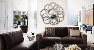 wall mirror 20 exquisite wall mirror designs for your living room 7 wall mirror ideas by