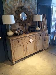 urban retreat furniture. louis sideboard urban retreat furniture available customized