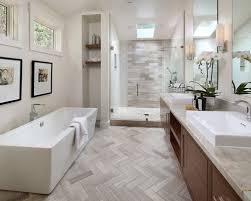 Modern Bathroom Remodel Unique Design Ideas