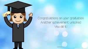 Congratulations For Graduation 101 Best Graduation Messages Wishes Sms