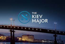 watch the us 3m dota 2 kiev major live from today tech gadgets
