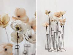 Flowers for wedding: лучшие изображения (11) | Цветы, Декор ...