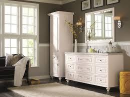 Bathroom Vanities Pinterest Makeover My Vanity Omega Bathroom Cabinetry Pinterest Contest