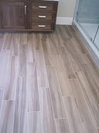 wood look tile flooring with wood look alike tile flooring