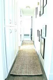 kitchen rug runner rugs for runners coffee hallway ideas runne