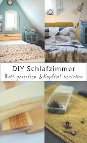 85 Cute Do It Yourself Ideen Schlafzimmer Photo Bedroom Ideas