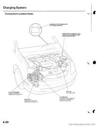 Honda civic 2003 7 g workshop manual page 55