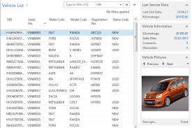 Microsoft Used Cars Under Fontanacountryinn Com