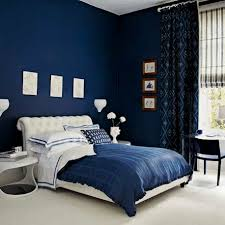Martha Stewart Bedroom Paint Colors Martha Stewart Bedroom Images Home Colors Paint Bedroomg Martha
