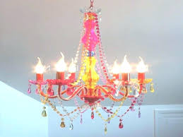full size of home improvement colored crystal chandelier with chandeliers drops view of colorful crystals c
