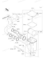 2012 Kia Sorento Wiring Diagram
