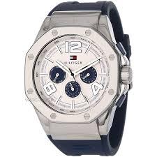 """men s tommy hilfiger eton watch 1790914 watch shop comâ""""¢ mens tommy hilfiger eton watch 1790914"""