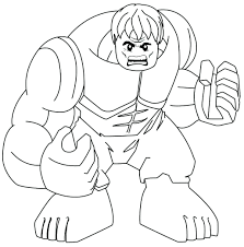 Download and print these hulk coloring pages for free. 25 Best Hulk Coloring Pages For Kids Visual Arts Ideas