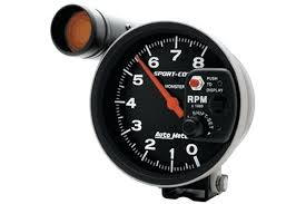 autometer sport comp monster tach wiring diagram autometer sports p MSD Ford Wiring Diagrams autometer sport comp monster tach wiring diagram autometer sports p appfaqs