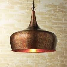 Metal Pendant Lighting All Pendants Explore Our Curated Collection Shades Of Light