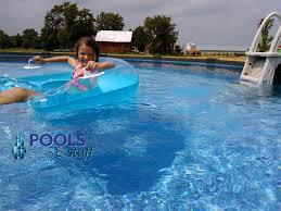 above ground pools for ohio