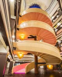 spiral staircase lighting. Spiral Staircase For Your House : Agreeable Image Of Modern Home Interior Stair Design And Decoration Lighting A