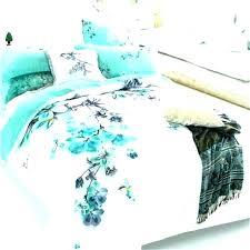 full bed sheets target target toddler bed sets target bed sheets queen bed sheets target bedding full bed sheets target