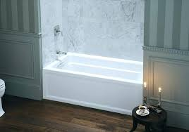 28 inch wide bathtub usanewsfeed info