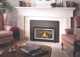 avalon fireplaces gas fireplace reviews inserts pretoria