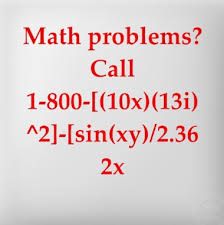 help do math homework ssays for  in result they often fail their math assignment and even exams that bring