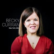 Role models in the dwarfism community: Becky Curran, international ...