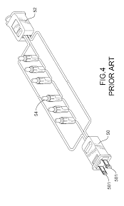 patent us20100296290 led based christmas light string assembly patent drawing