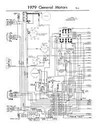new chevy 350 starter wiring diagram wiring Chevy 350 TBI Wiring-Diagram new chevy 350 starter wiring diagram