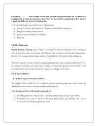 Letter Of Intent To Return To Work After Resignation 12 13 Font Size For Name On Resume Loginnelkriver Com