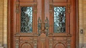 Kerala Teak Wood Door Designs 8 Latest Wooden Door Designs With Pictures In 2019 Styles