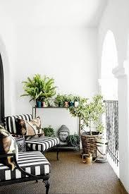 45 fabulous ideas for spring decor on