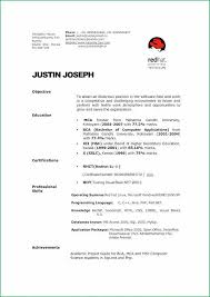 Resume Template Open Office Awesome Free Psd Resume Templates Luxury Resume Templates Open Office Free