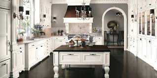 sterling kitchen design by design ma kitchens by design sterling ma creative cabinets angel kitchen design sterling kitchen