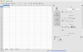 gallery of ms office 2016 free pcriver spreadsheet for windows 8 calligra s software 8 1