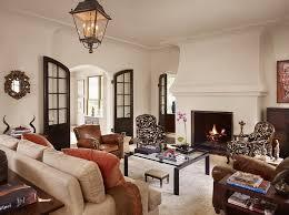 Small Picture American Home Decor Ideas Ideasidea