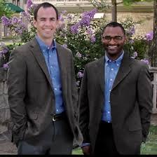 Dr. Byron N Tucker | Tulsa, Oklahoma | American Dental Association