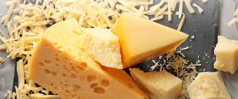 Custom Cheese Processing | Performance Foodservice