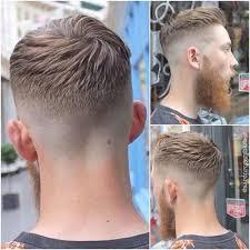 Zero Fade Keep The Crown Mens Hair Mens Hair Cut