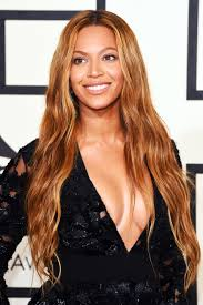 Hairstyle 2016 Female 80 best beyonce hairstyles of all time beyoncs evolving hair looks 5686 by stevesalt.us