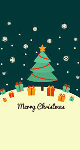 merry christmas wallpaper iphone 6. Christmas IPhone Backgrounds Free Download And Merry Wallpaper Iphone