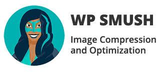 Afbeeldingsresultaat voor smush logo