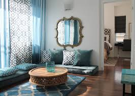 Teal Blue Living Room Living Room Curtains Design Ideas 2016 Small Design Ideas