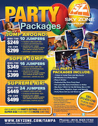 Sky Zone Sock Size Chart Sky Zone Socks Sizes Image Sock And Collections