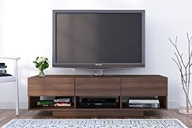 nexera tv stand. Beautiful Stand Nexera 105131 Rustik 3 Drawers TV Stand 60u0026quot  In Tv Stand N