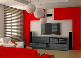 nice home furnishing designs excellent home furniture designs for