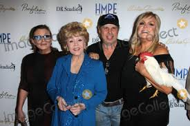 todd fisher catherine hickland. Exellent Todd Carrie Fisher Catherine Hickland Debbie Reynolds Todd Fisher Photo   For Hickland H